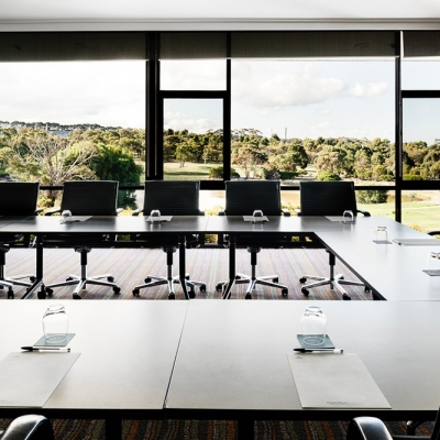 Meeting Rooms in Geelong