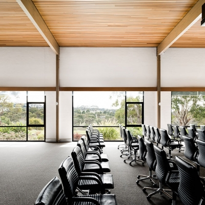 Conference Meeting Spaces in Geelong