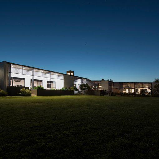 Waurn Podns Estate - A Geelong Conference Venue