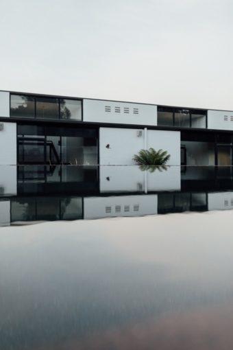 Waurn Ponds Estate - Conference & Event Venue