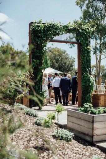 Waurn Ponds Estate – Weddings