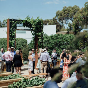 Waurn Ponds Estate – Weddings