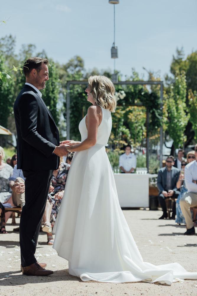 Wedding Venue Geelong Wedding Receptions Waurn Ponds Estate