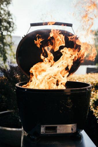 Elemental – PRIMO Grill
