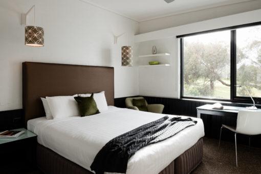 Waurn Ponds Estate – Accommodation