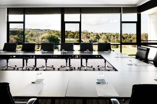 Waurn Ponds Estate – Conferences