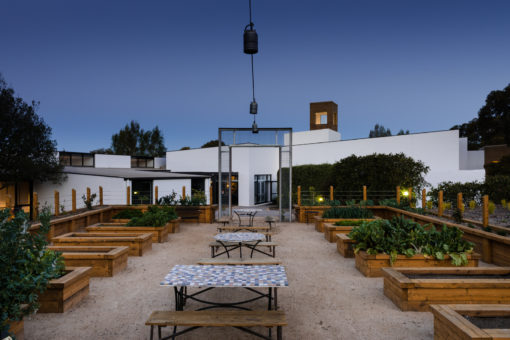 Waurn Ponds Estate – Public Spaces